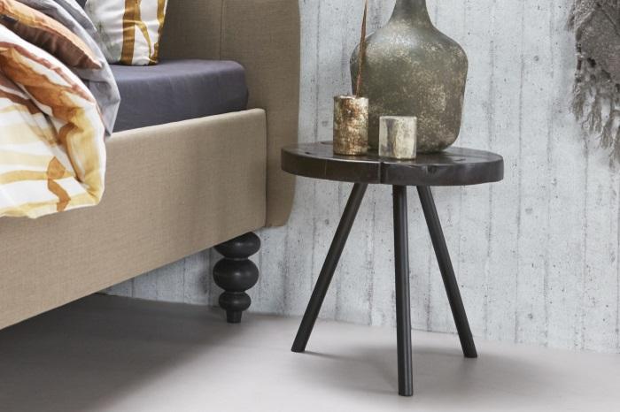 haans lifestyle meubelen. Black Bedroom Furniture Sets. Home Design Ideas