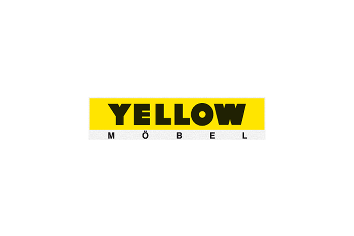 Haans lifestyle dealers - Yellow mobel bielefeld ...