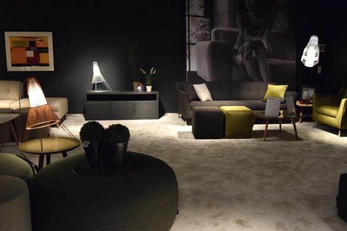 haans lifestyle de woonindustrie. Black Bedroom Furniture Sets. Home Design Ideas